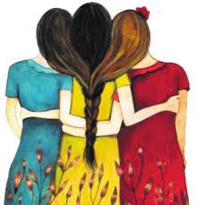 मित्रता पर निबंध
