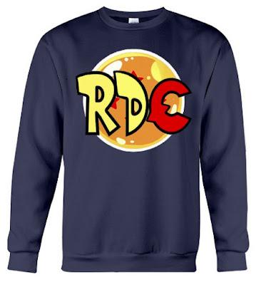rdcworld1 merch hoodie, rdcworld1 merch sweatshirt, rdcworld1 merch t shirt