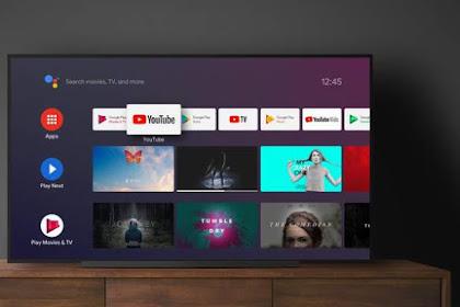 Aplikasi TV Offline Terbaik di Android Agar Acara Nonton Jadi Makin Asyik
