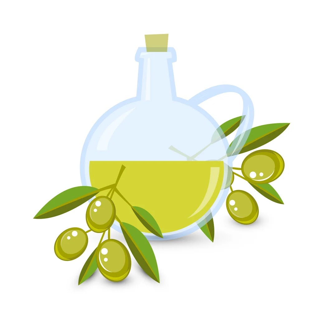 What Are the Benefits of Using Olive Oil