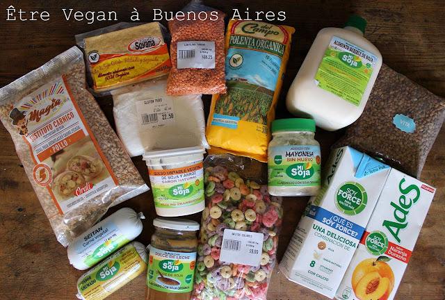 http://cherryvegzombie.blogspot.com/2015/03/vegan-buenos-aires-argentine.html