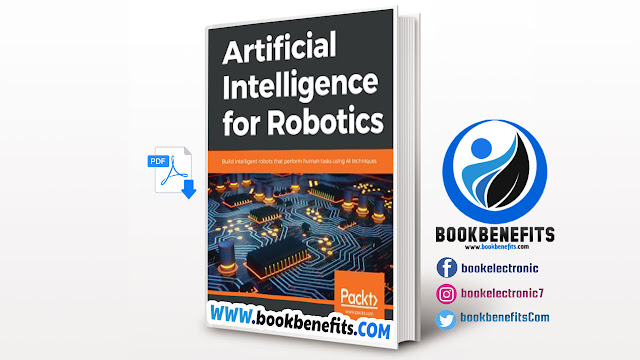 Artificial Intelligence for Robotics