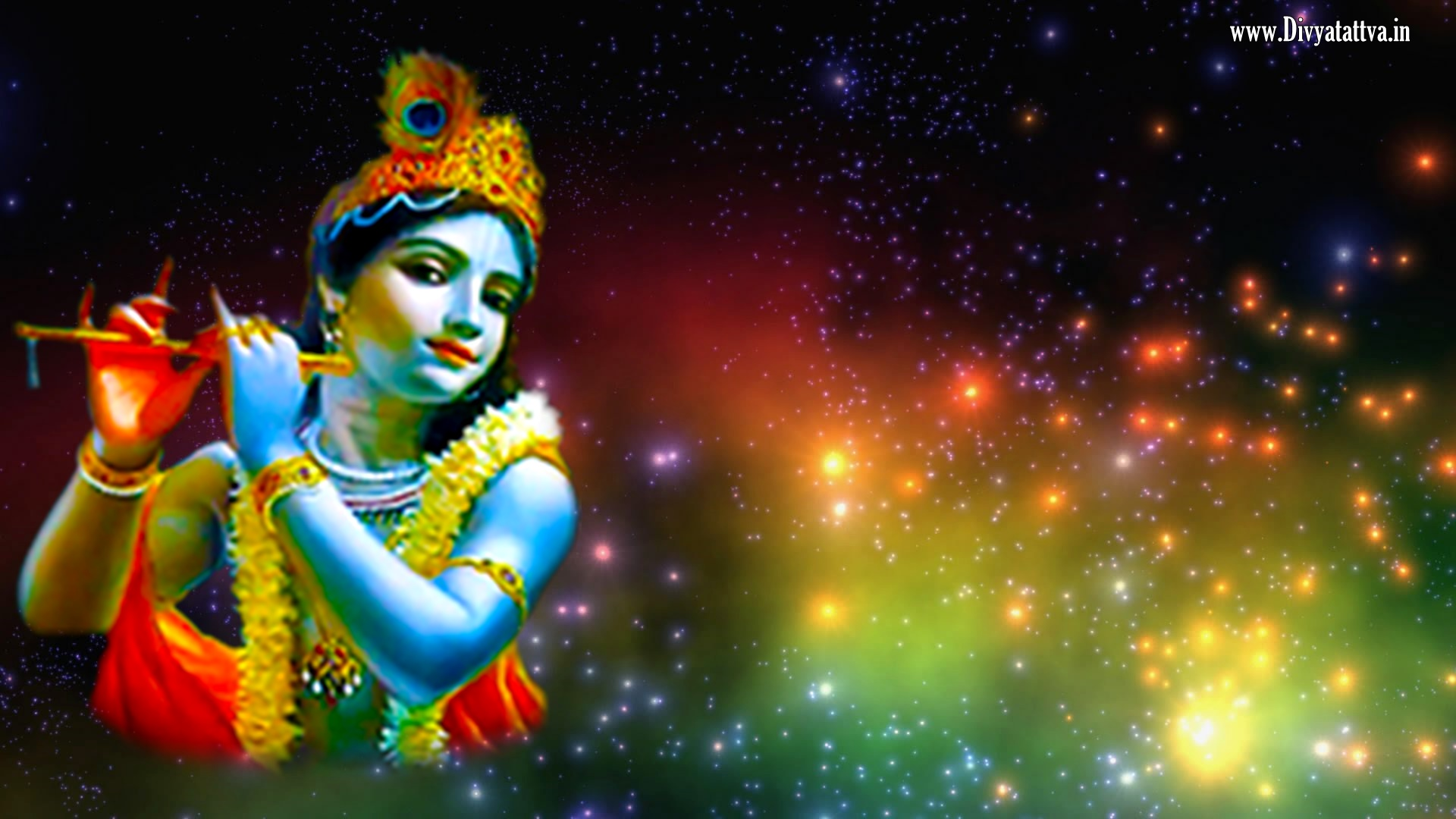 Lord Krishna Hd Wallpaper Full Size Festival Of Janmashtami Radha Krishna Pictures Hindu God Pictures And Backgrounds Free Download