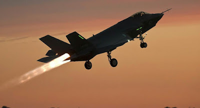 Belgium's US F-35 Fighter Purchase Put on Hold After PM's Resignation - Source