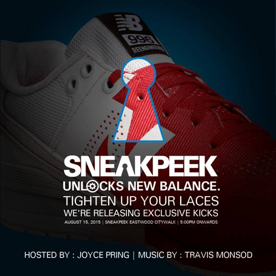 e2cce6c81b9b If you haven t been following developments in the Philippine sneaker scene  over the past couple of years