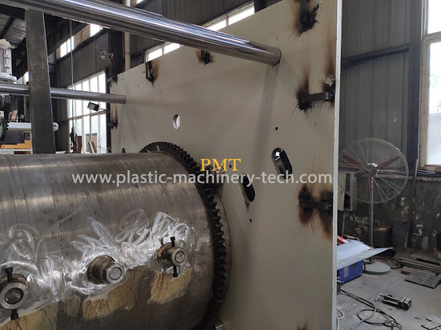 pvc pipe machine, Pvc Pipe Machine With Price, Pvc Pipe Machine With Price Pakistan