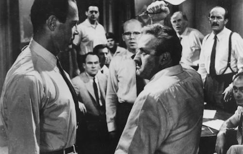 12-angry-men-1957-henry-fonda