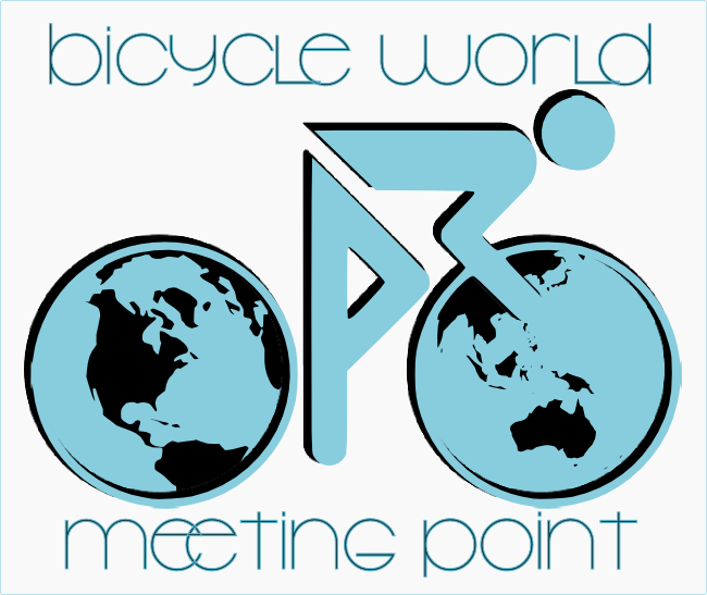 #news | Bicycle World Meeting Point group in LinkedIn