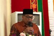 Tahun 2022, Aceh Singkil Siap Bersaing Disektor Pariwisata Dan Pertanian