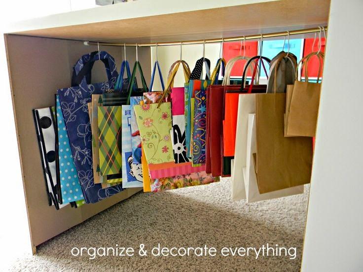 Imagem Organize Amp Decorate Everything