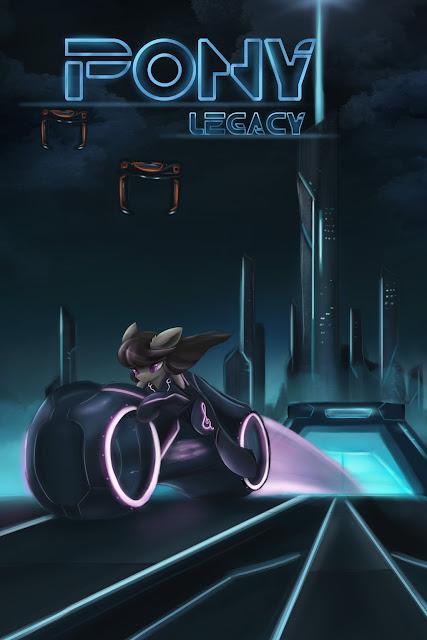 http://ardail.deviantart.com/art/Pony-Legacy-585966445?q=gallery%3AArdail%2F32063474&qo=20