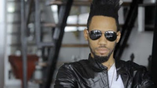 Glo has signed Phyno as their brand ambassador