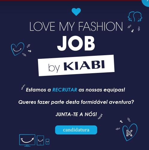 Concorrente da Primark Chega a Portugal e está a contratar trabalhadores-www.esperteza.com - #emprego