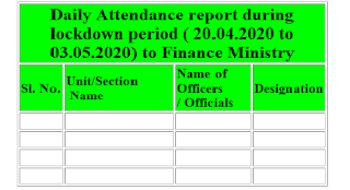 attendance-report-in-lockdown-order-by-fin-min-doe