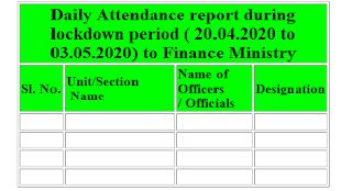 attendance-report-in-lockdown-order-by-fin-min-doe