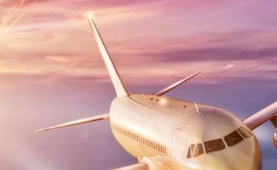 Berapa Harga Tiket Pesawat Jakarta Kuala Lumpur? Inilah Ulasannya