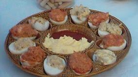 huevos-rellenos-atun-mayonesa