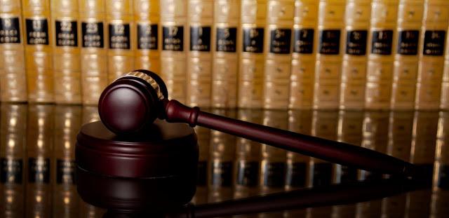 Consignacion y Derecho civil