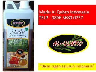 Jual Madu Al Qubro Hutan Riau 1KG, 0896 3680 0757, Grosir Madu Al Qubro Hutan Riau 1KG