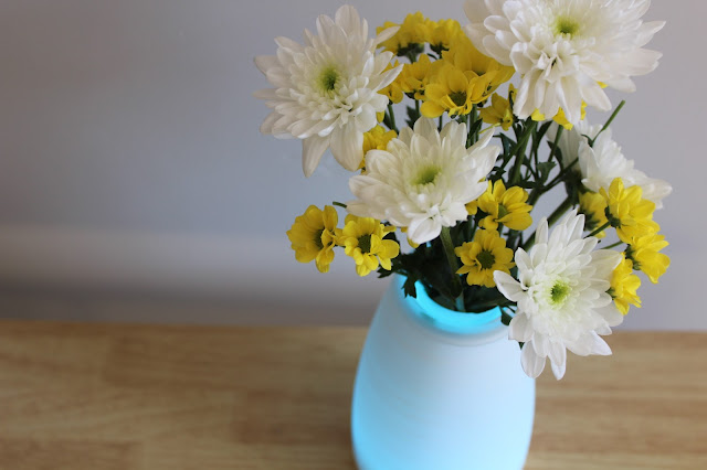 doonne smart bluetooth vase