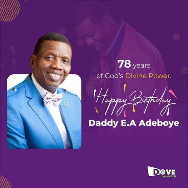 pastor-adeboye-celebrates-at-78-church