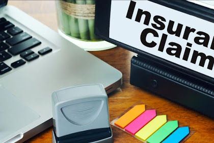 How To File A Disability Insurance Claim: Avoiding Common Obstacles