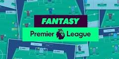 Web dan Aplikasi untuk Meningkatkan Poin Fantasy Premier League