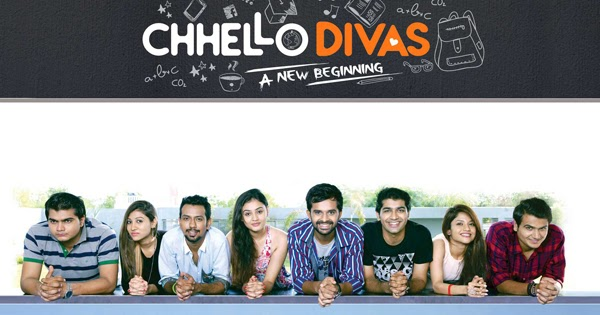 Gujarati Full Sexy Movie