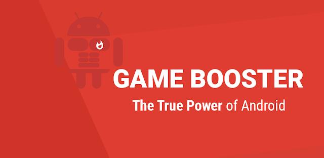 قم بتنزيل Game Booster Play Games بشكل أسرع وأكثر سلاسة 4399lgr - زيادة سرعة الجهاز لتشغيل الألعاب لهواتف الاندرويد