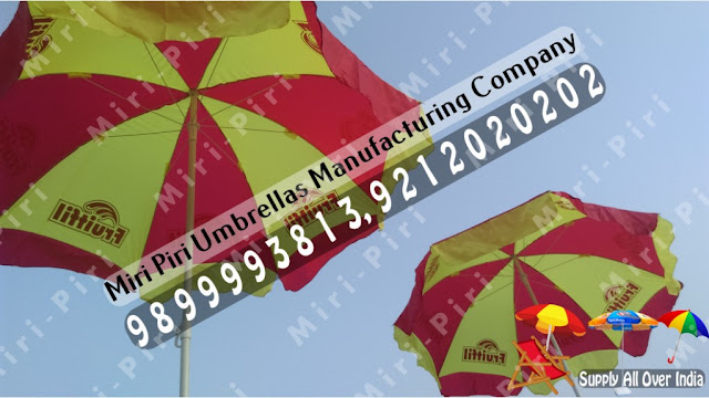 Corporate Umbrellas, Folding Umbrellas Manufacturers in India, Fold Umbrella Manufacturers in India, Corporate Umbrellas Manufacturers in India, 3 Fold Hand Open Umbrella Manufacturers in India, 3 Fold Automatic Open Umbrella Manufacturers in India, 3 Fold Umbrella