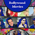Download 10 Free Latest Bollywood Movies HD for Android Phone