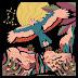 Khruangbin - Mordechai Music Album Reviews