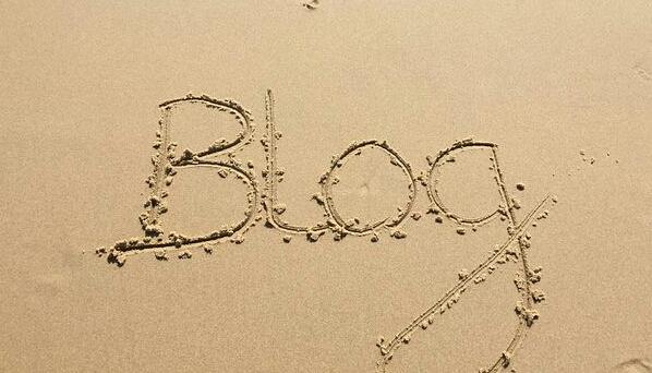Apakah Anda Blogging Secara Efektif?