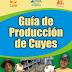Manual: Guía de producción de cuyes.- Libros de veterinaria gratis