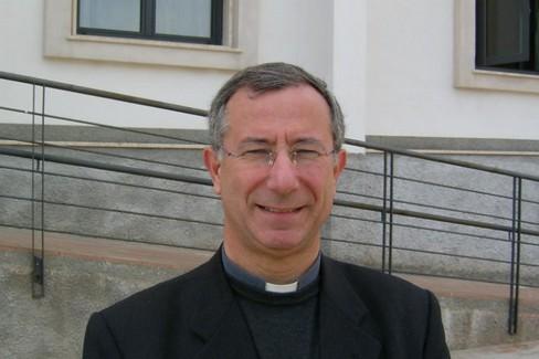 Matera: lettera dell'arcivescovo mons.Caiazzo agli operatori turistici e turisti