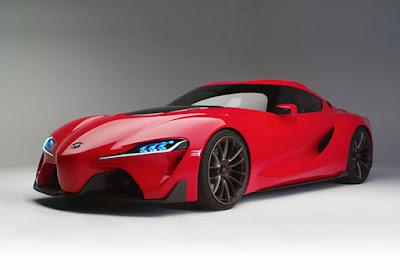 Imagenes de autos lujosos