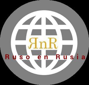 """""""Ruso en Rusia"""" te prepara en 10 semanas para ir a estudiar a tres ciudades de Rusia"""