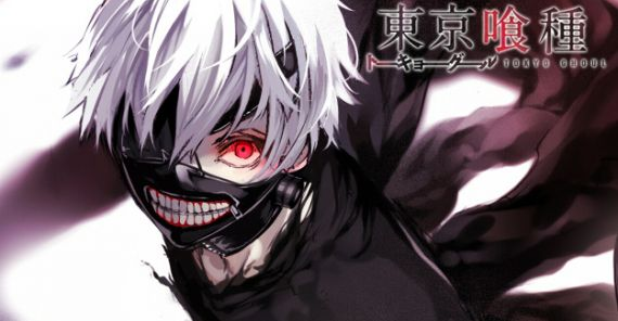 Download Tokyo Ghoul √A season 2 episode 1-12 subtitle indonesia