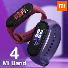 Xiaomi Mi Band 4 : FEAURES | SPECIFICATIONS | DESIGN | BATTERY LIFE | DISPLAY | RATINGS | PRICING | LAUNCH DATE