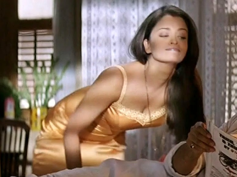 Aishwarya Rai Ka Photo Sexy