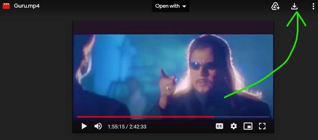 .গুরু. বাংলা ফুল মুভি মিঠুন । .Guru. Full HD Movie Watch । ajs420