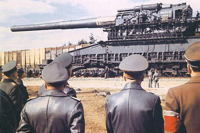 Gustav 31.5 inch gun worldwartwo.filminspector.com