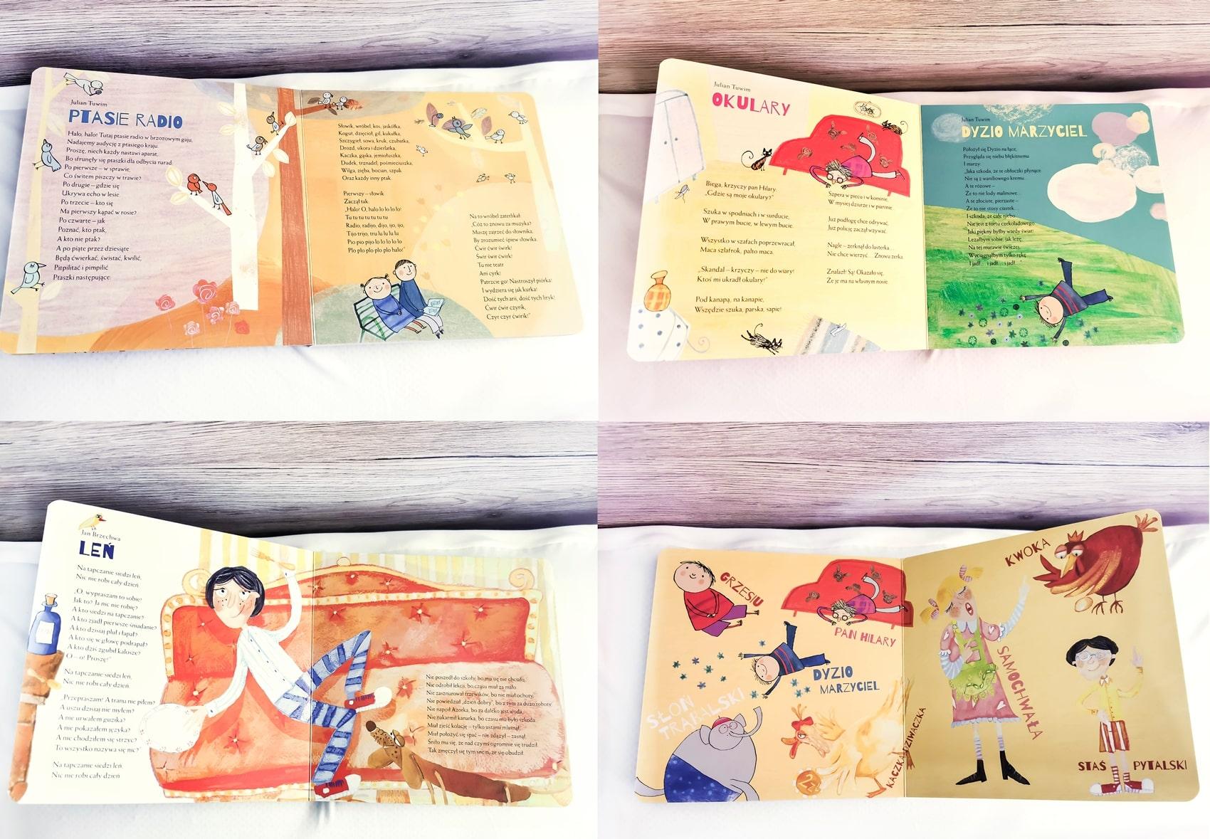 wiersze-dla-dzieci_brzechwa_tuwim