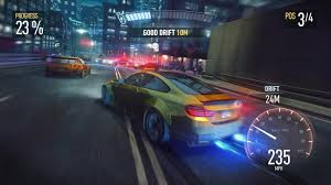 Download Need For Speed No Limit Apk Data