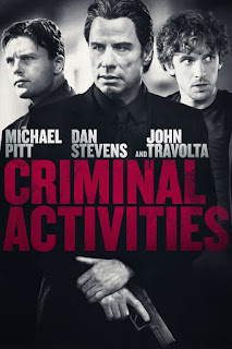 Criminal Activities 2015 Dual Audio 1080p BluRay