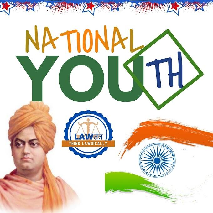 Swami Vivekananda-Man of true inspiration
