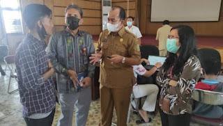 Aplikasi PPDB Kacau, Ombudsman Minta Masa Pendaftaran Diperpanjang