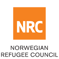 NRC ENG logo center CMYK pos