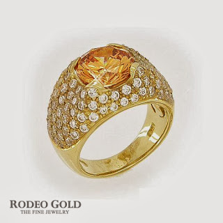 http://www.rodeogold.com/gold-rings-for-women/14k-18k-gold-rings-twr16179#.UpoHD42ExAI