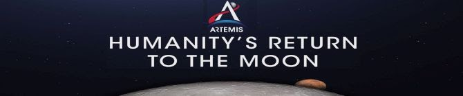 Should India Sign The Artemis Accords?